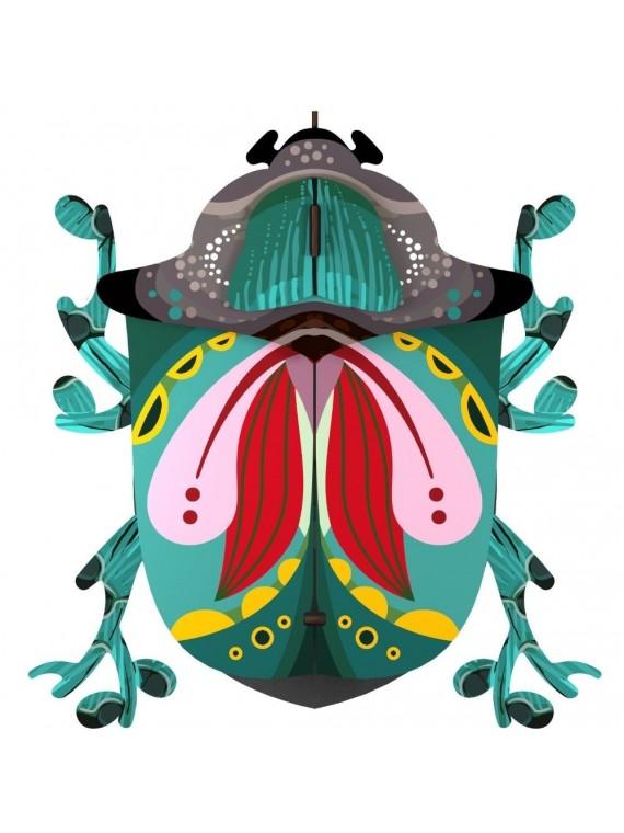 Miho insetto decorativo medium  - paul