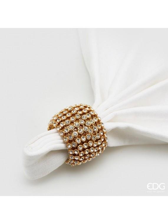 Edg portatov diamanti  d5