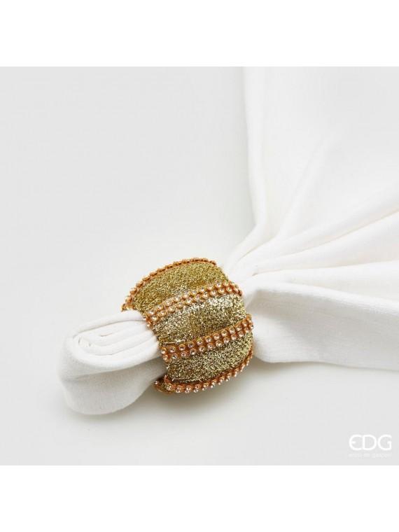 Edg portatov anelli  gems d5
