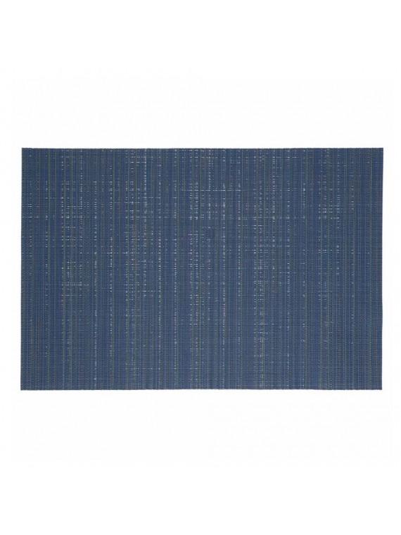 Tovaglietta Ocean 30X45 Cm In Textilene