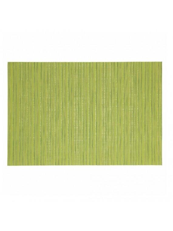 Tovaglietta Lime 30X45 Cm In Textilene