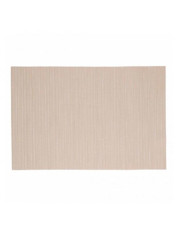Tovaglietta Sand 30X45 Cm In Textilene