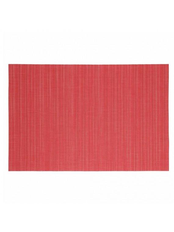 Tovaglietta Coral 30X45 Cm In Textilene