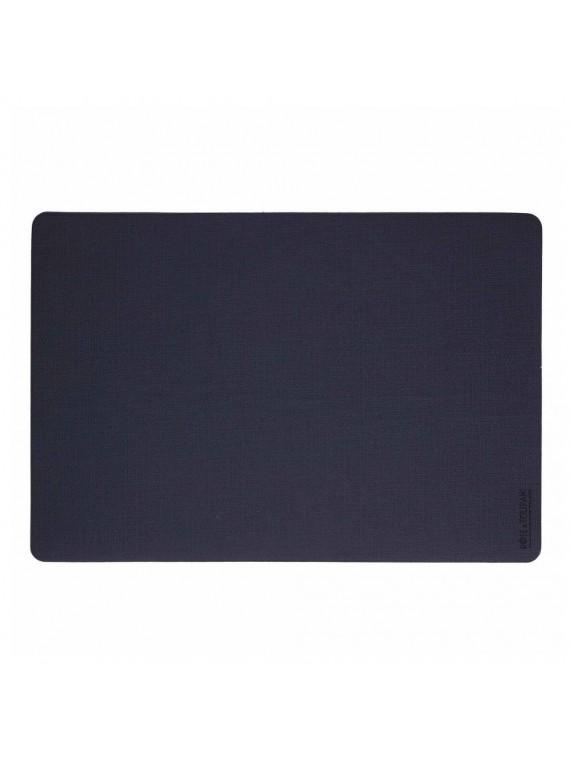 Tovaglietta Blu Notte 30X44 Cm In Pvc
