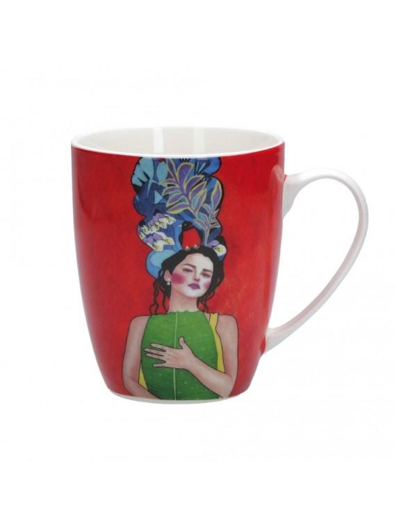 Ottomarzo mug 3