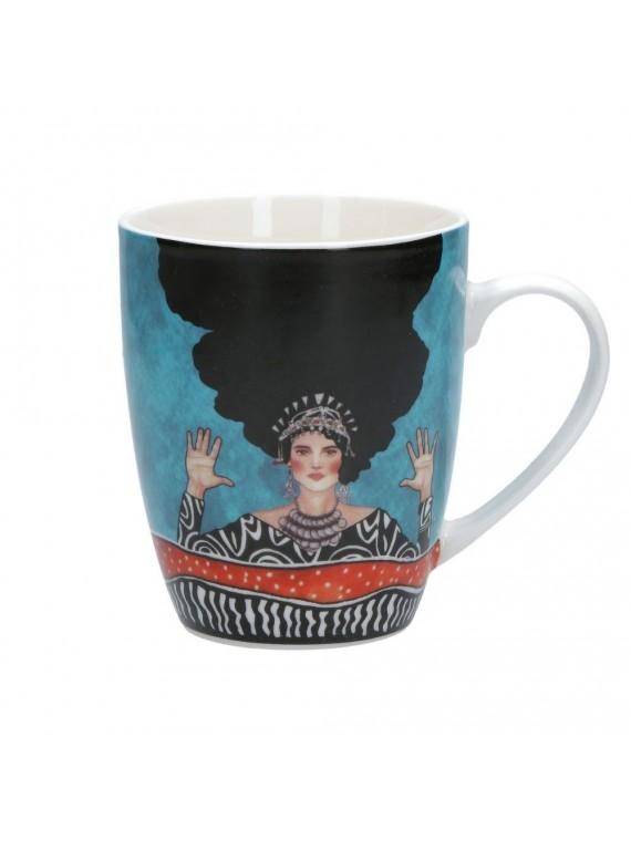 Ottomarzo mug 5