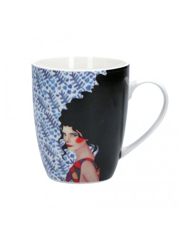 Ottomarzo mug 6