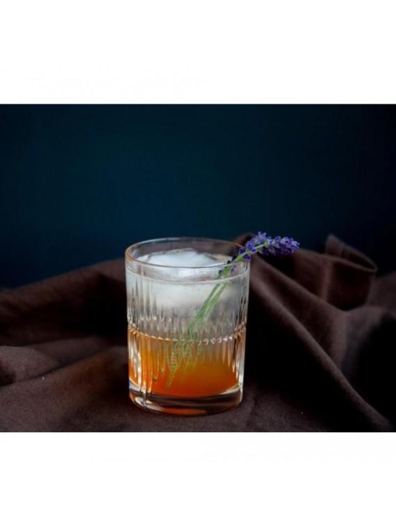 Riedel mixing rum set 4pz