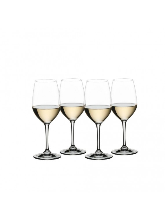Nachtman Vivino vino bianco set 4pz