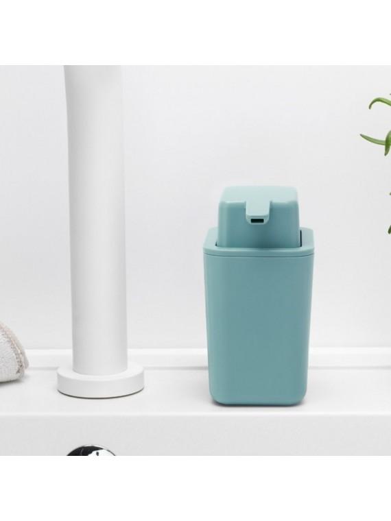 Brabantia Dispenser per sapone - Mint