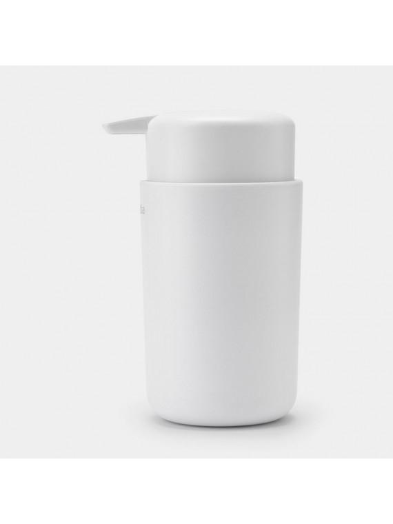 Brabantia ReNew Dosatore sapone - White