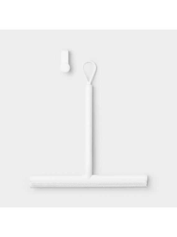 Brabantia ReNew Lavavetri da doccia - White