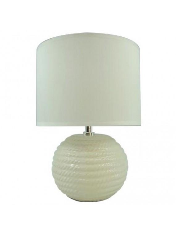LAMPADA DORY