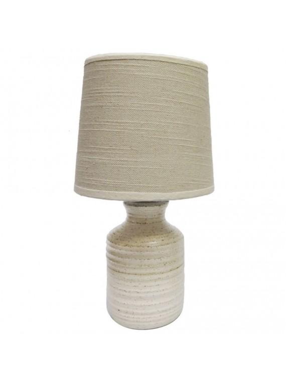 LAMPADA PETRA