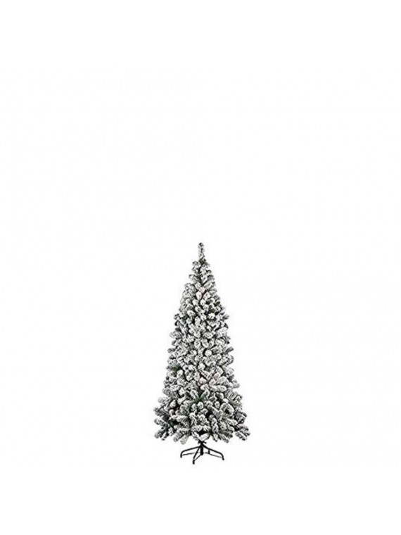 Albero Di Natale Kenia.Alberi 6