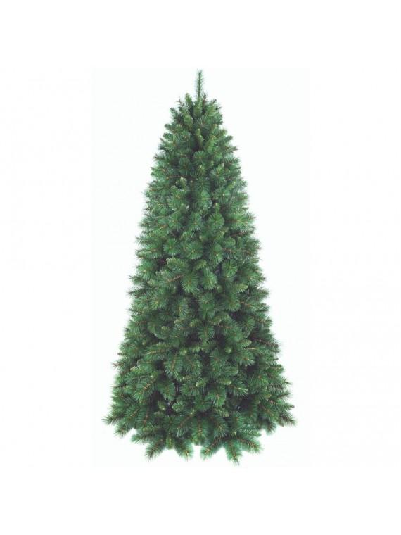 Pino GREEN PEAK SLIM 240 cm