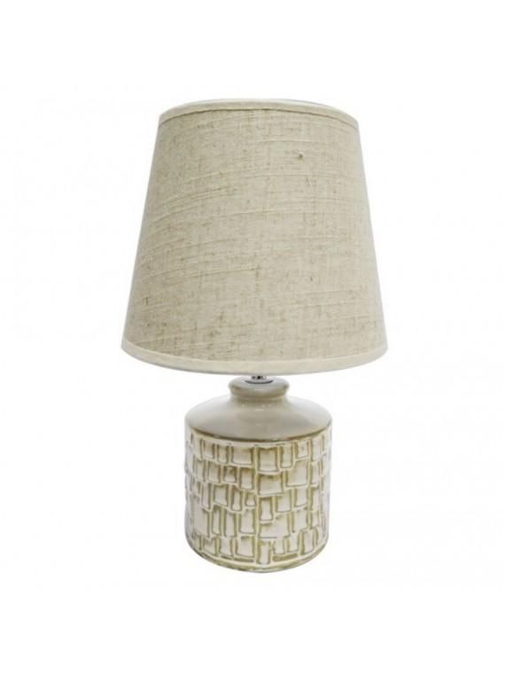 LAMPADA ELEMENTS