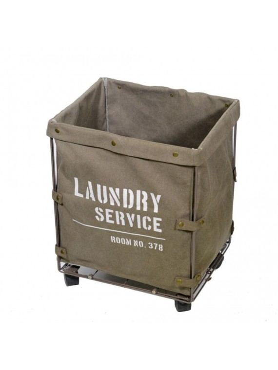 CESTONE LAUNDRY SERVICE
