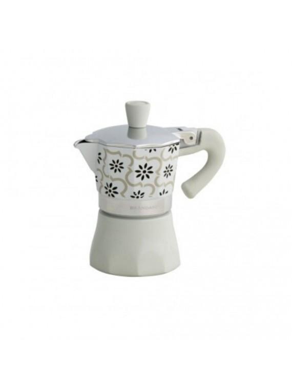 CAFFETTIERA ALHAMBRA 1 TAZZA