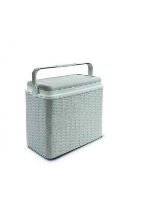 FRIGO BOX PASSIVO 24 LT BIANCO MIDOLL INO