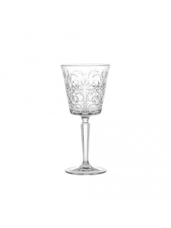 BRANDANI CALICE ROYAL CRYSTAL GLASS