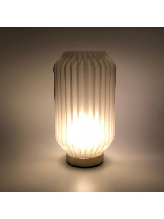 BRIGHT LAMP GRIGIA