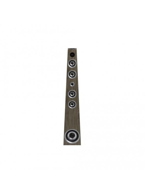 BRANDANI SOUND TOWER 30W WIRELESSE BLUETHOOT