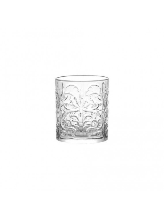 BRANDANI BICCHIERE ROYAL CRYSTAL GLASS