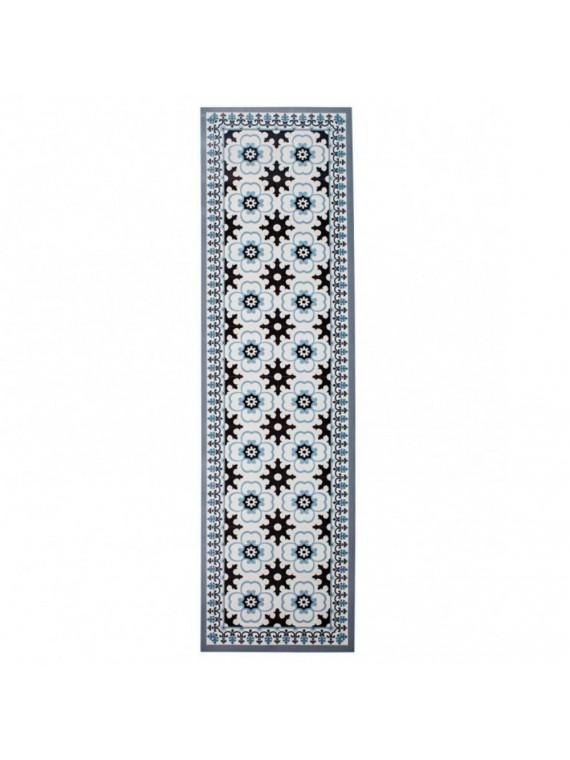 BRANDANI TAPPETO INGRANAGGIO PVC ESPANSO 210 X 58