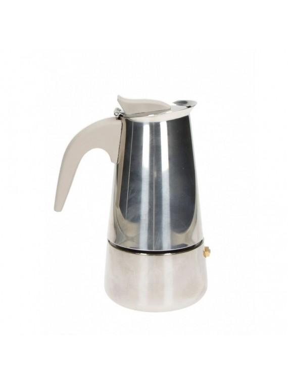BRANDANI CAFFETTIERA BORBOTTINA 6 TAZZE