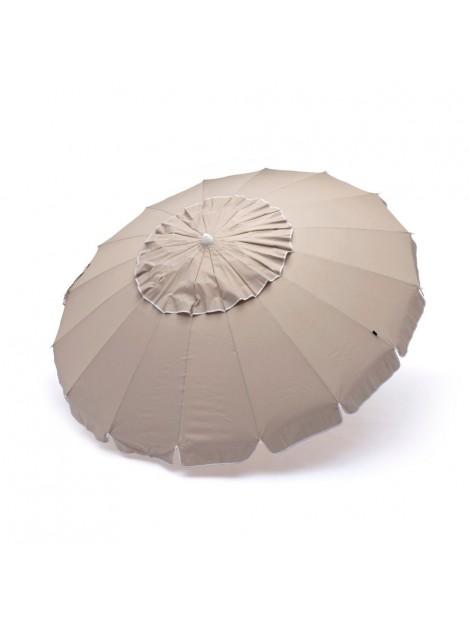 ombrellone fuji