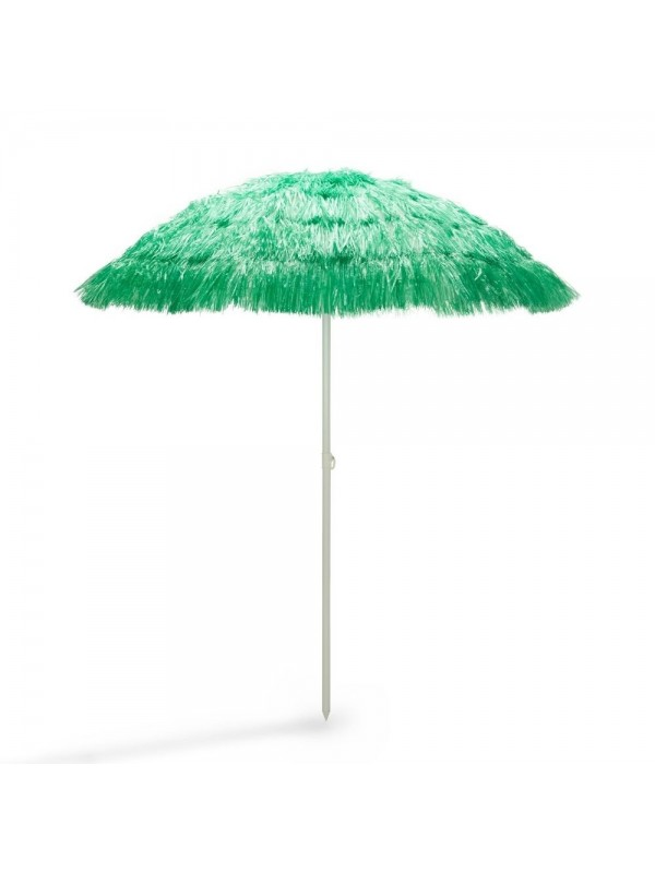 ombrellone maui 200