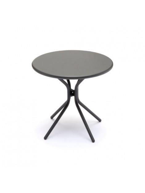 tavolino shell