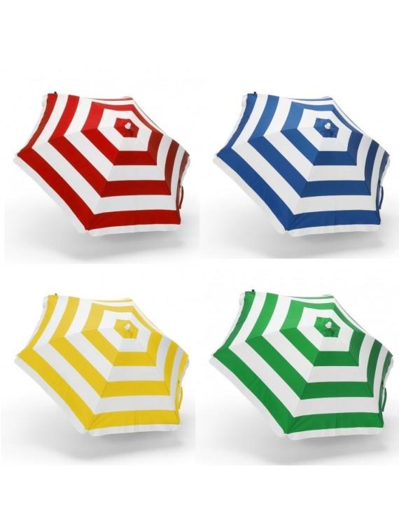 ombrellone travel 160