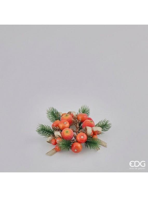 Edg corona pino meline mix d18