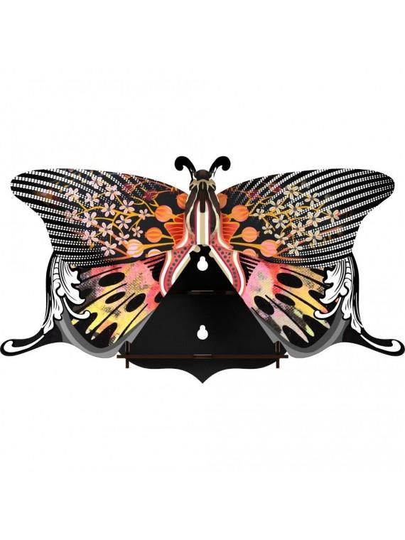 Miho farfalla medium - madama butterfly